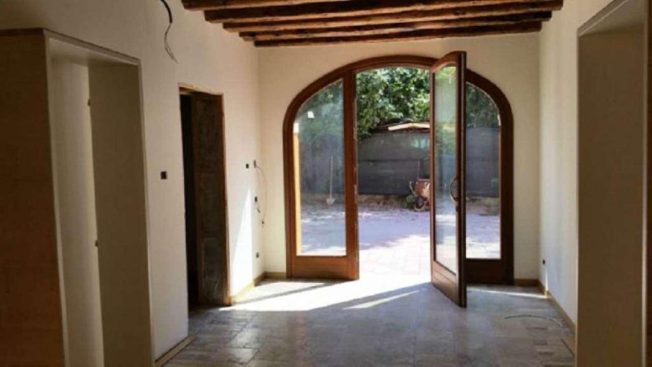 Appartamento in vendita a Venezia, 3 locali, zona Zona: 13 . Zelarino, prezzo € 130.000 | Cambio Casa.it