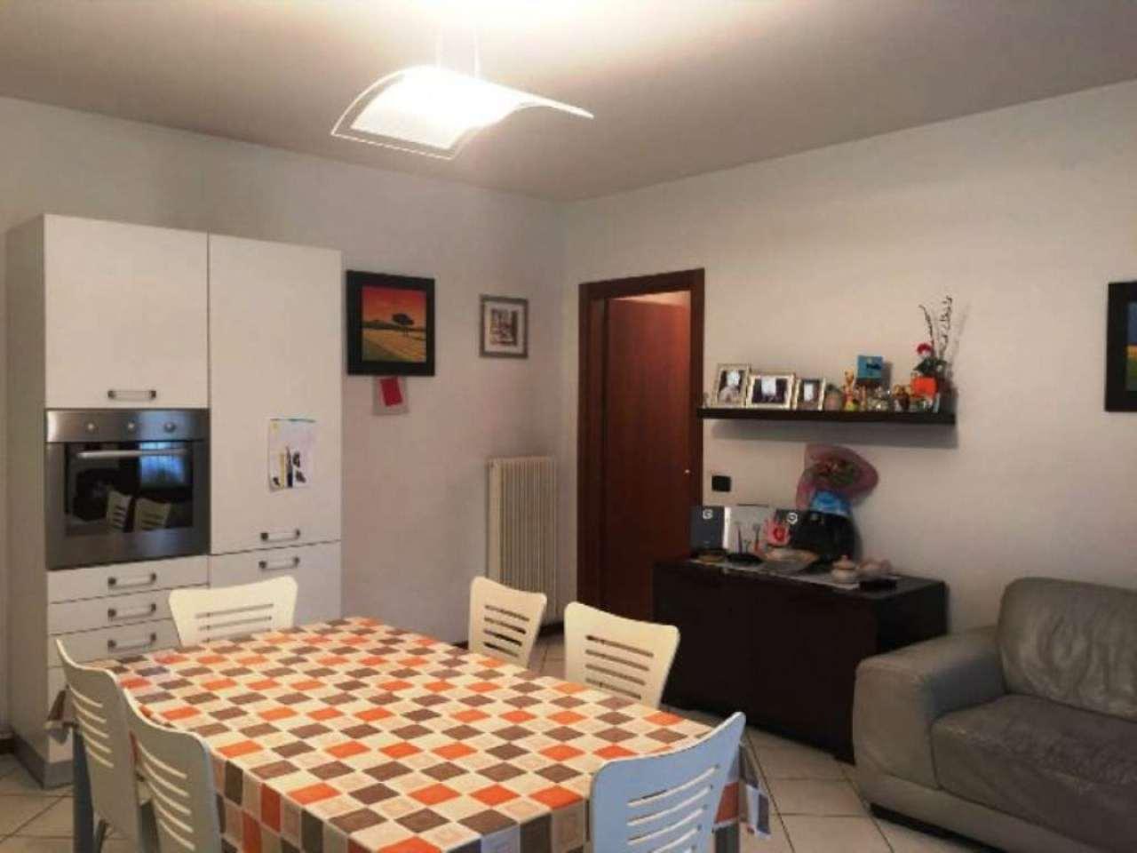 Appartamento in vendita a Scorzè, 3 locali, prezzo € 115.000 | Cambio Casa.it