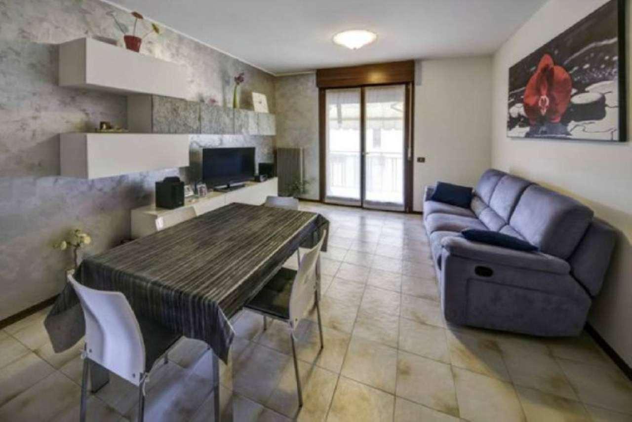 Appartamento in vendita a Preganziol, 5 locali, prezzo € 119.000 | Cambio Casa.it