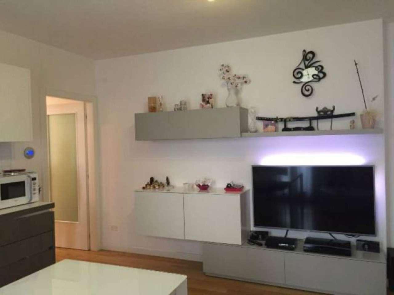 Appartamento in vendita a Scorzè, 3 locali, prezzo € 137.000 | Cambio Casa.it