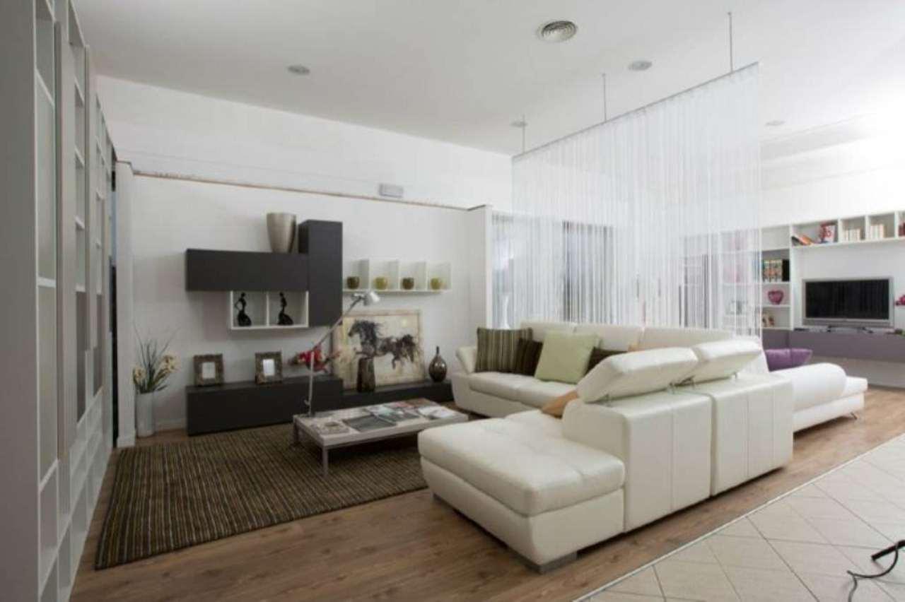 Appartamento in vendita a Scorzè, 9999 locali, prezzo € 225.000 | Cambio Casa.it