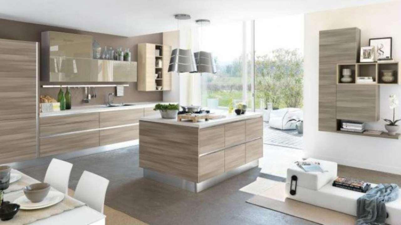Soluzione Indipendente in vendita a Scorzè, 5 locali, prezzo € 80.000 | Cambio Casa.it