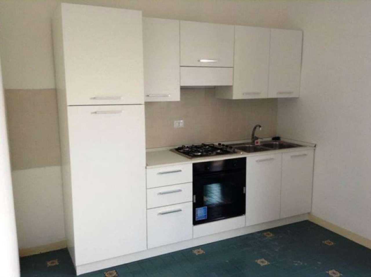 Appartamento in vendita a Martellago, 4 locali, prezzo € 99.000 | Cambio Casa.it