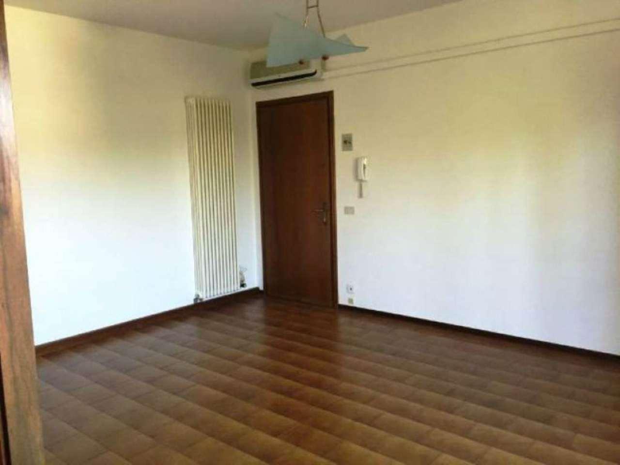 Appartamento in vendita a Zero Branco, 3 locali, prezzo € 95.000 | Cambio Casa.it