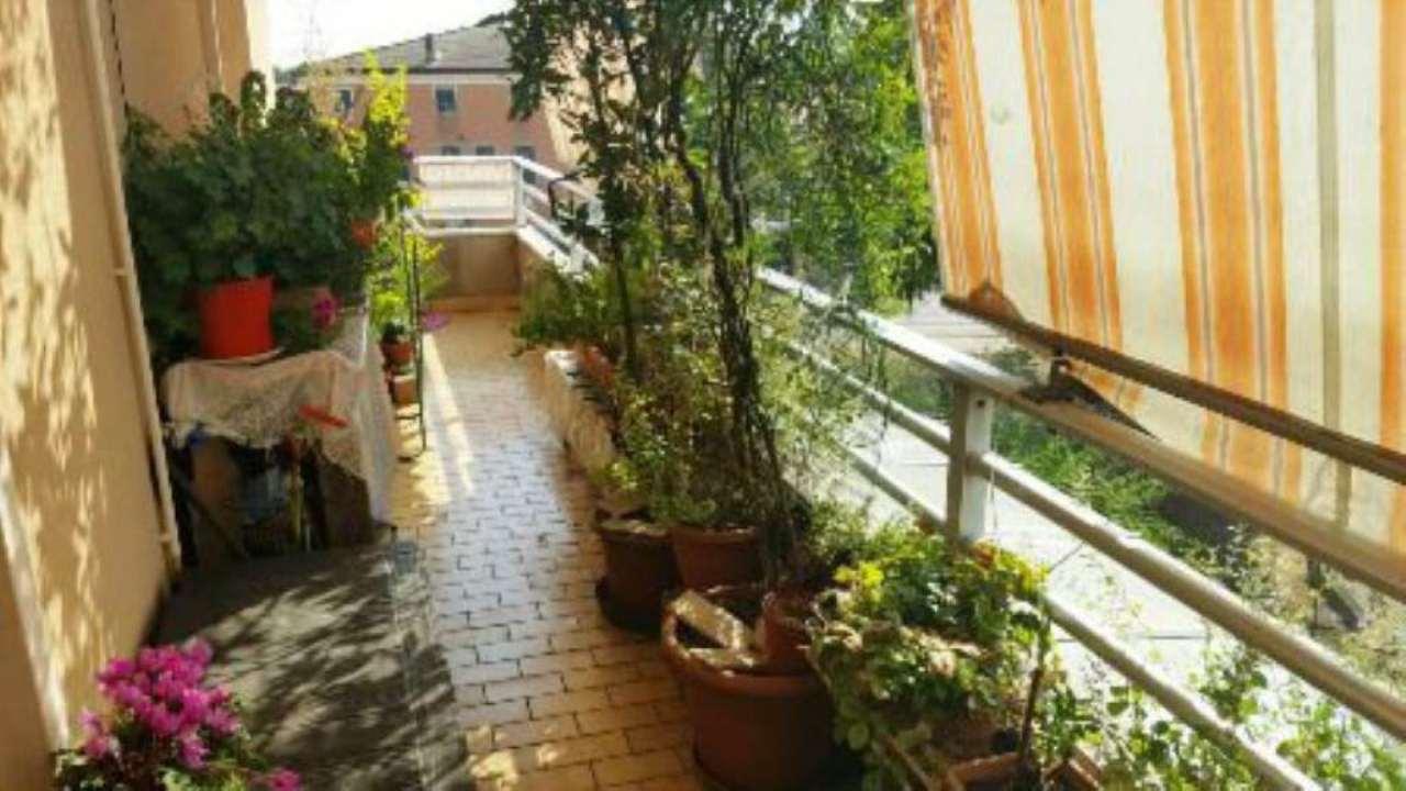 Appartamento in vendita a Salzano, 4 locali, prezzo € 139.000 | Cambio Casa.it