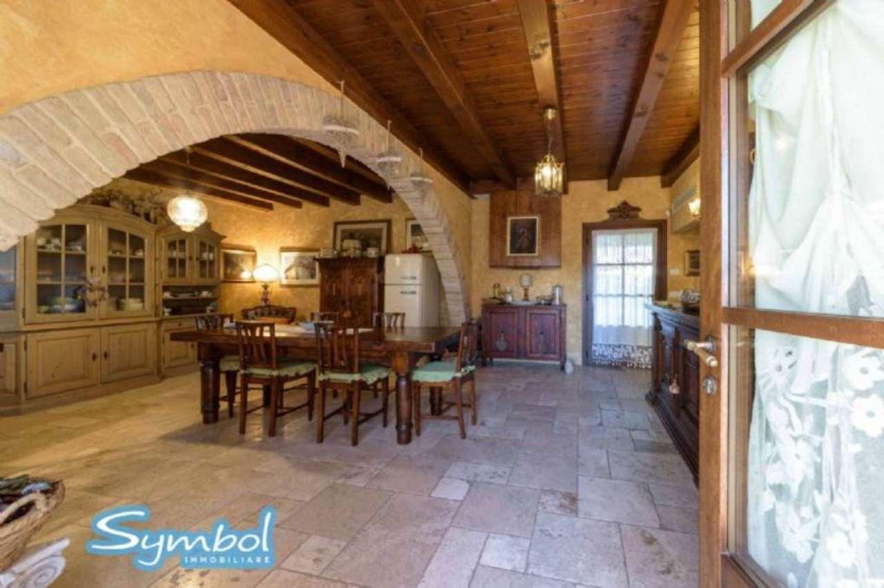 Rustico / Casale in vendita a Venezia, 5 locali, zona Zona: 14 . Favaro Veneto, prezzo € 750.000 | Cambio Casa.it