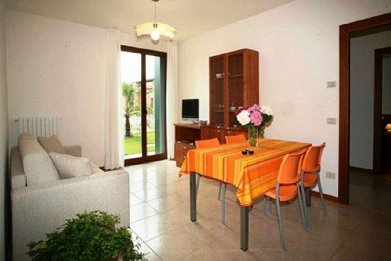 Appartamento in affitto a Martellago, 2 locali, prezzo € 550 | Cambio Casa.it
