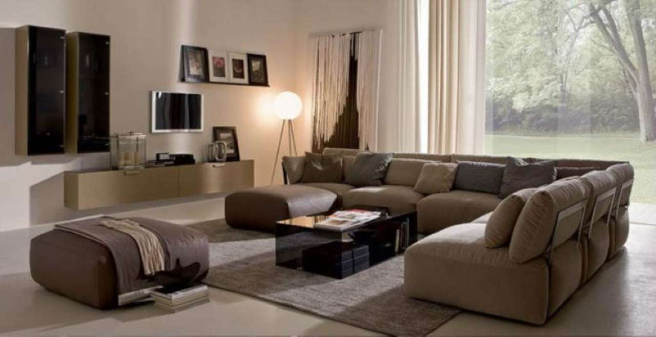 Soluzione Indipendente in vendita a Martellago, 5 locali, prezzo € 420.000 | Cambio Casa.it