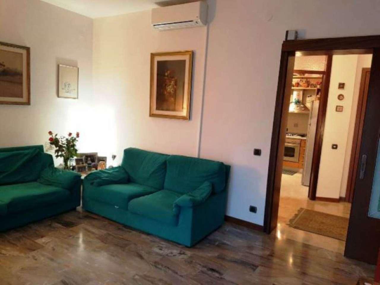 Appartamento in vendita a Spinea, 5 locali, prezzo € 138.000 | Cambio Casa.it