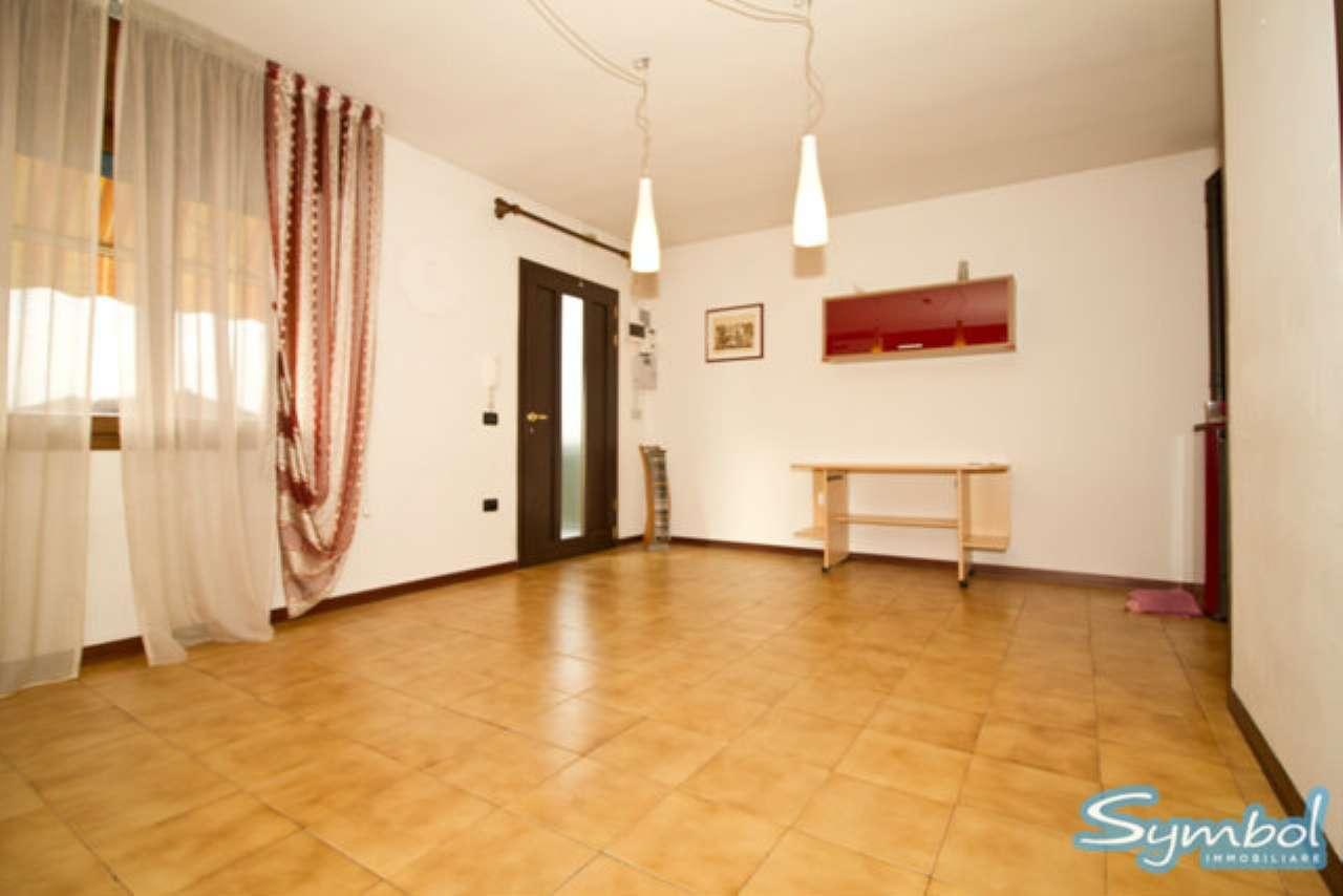 Soluzione Semindipendente in vendita a Noale, 9999 locali, prezzo € 134.000 | Cambio Casa.it
