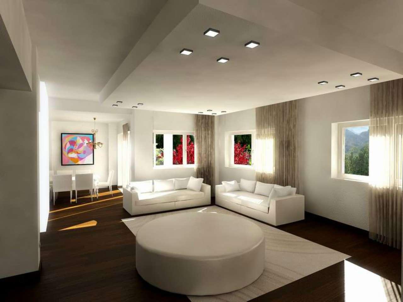 Soluzione Indipendente in vendita a Zero Branco, 5 locali, prezzo € 290.000 | Cambio Casa.it