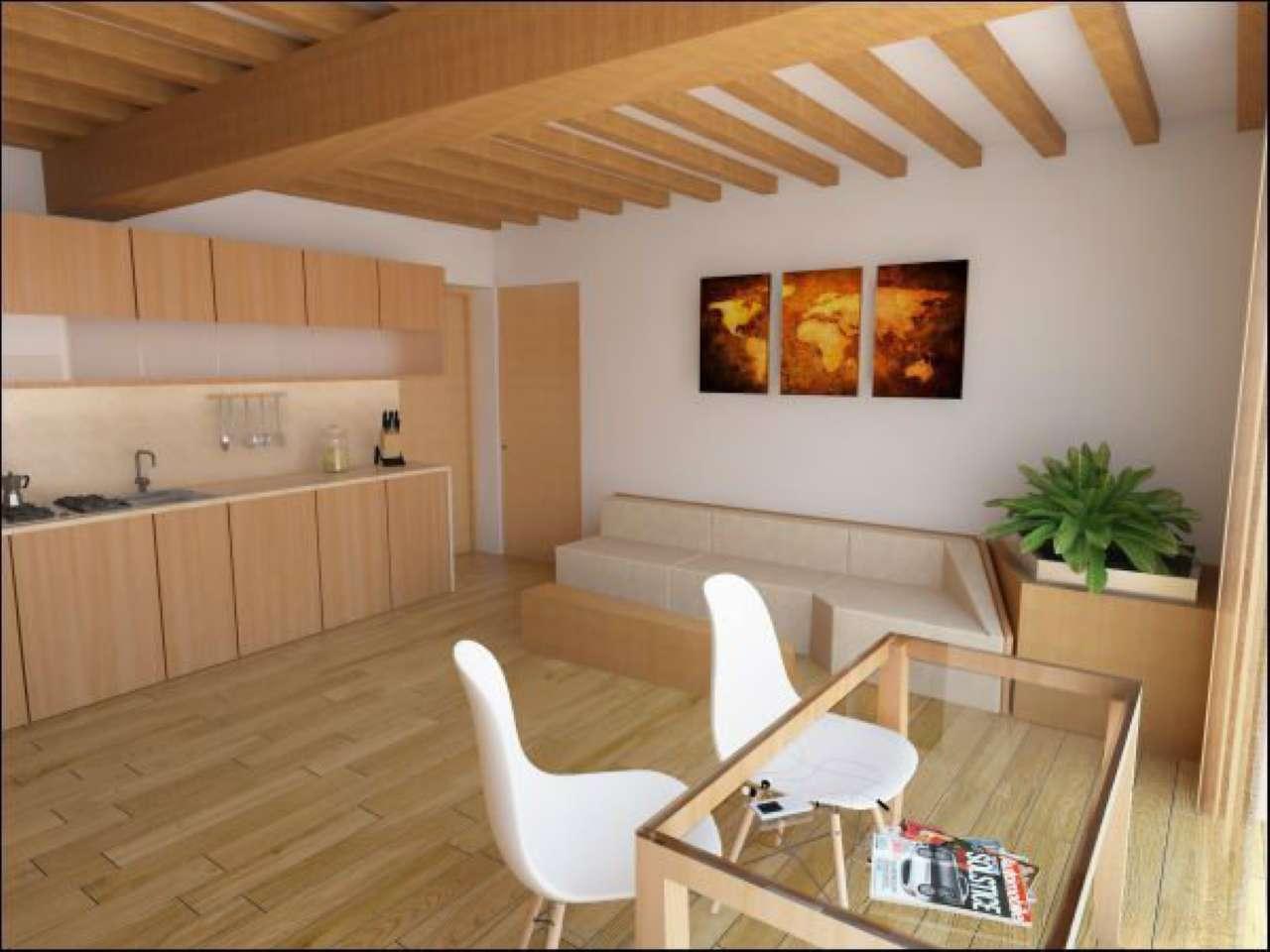 Rustico / Casale in vendita a Martellago, 9999 locali, prezzo € 95.000 | Cambio Casa.it