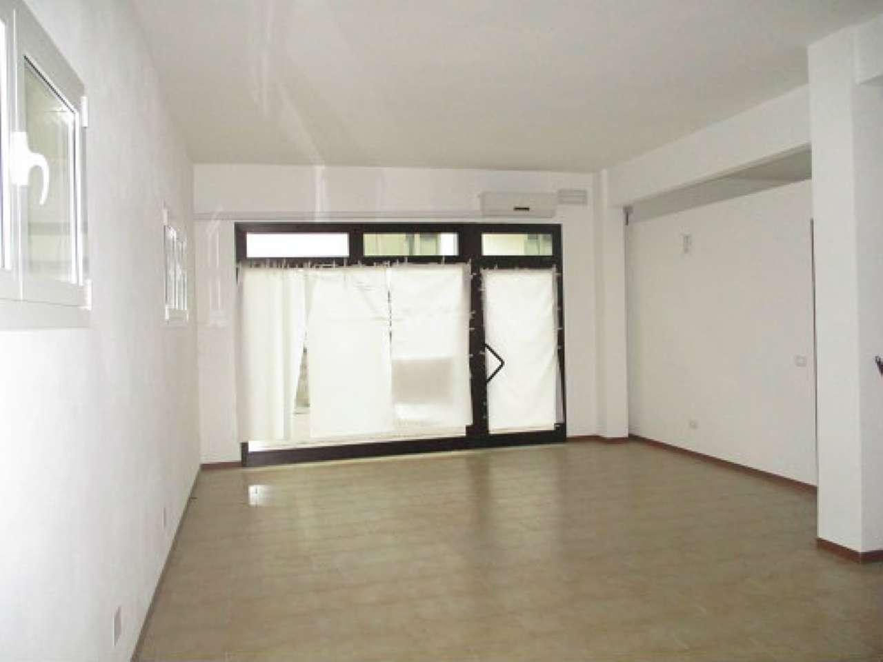 Ufficio / Studio in affitto a Spinea, 4 locali, prezzo € 1.200 | Cambio Casa.it