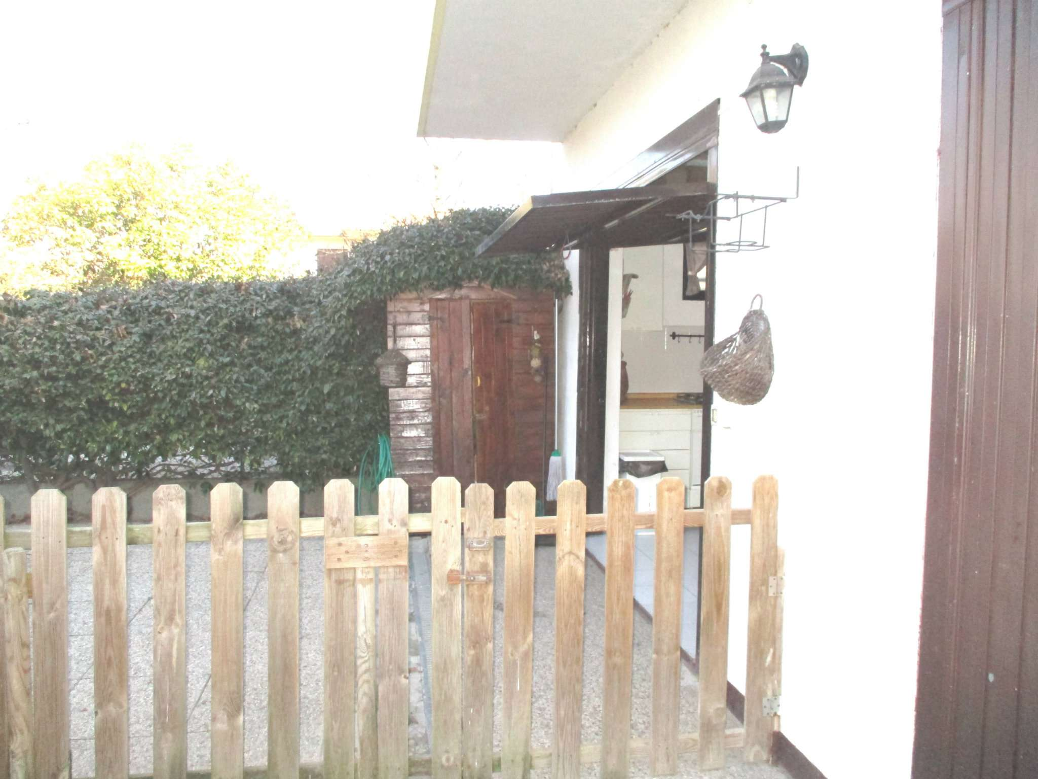 Appartamento in affitto a Martellago, 4 locali, prezzo € 640 | Cambio Casa.it