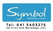 Symbol Immobiliare