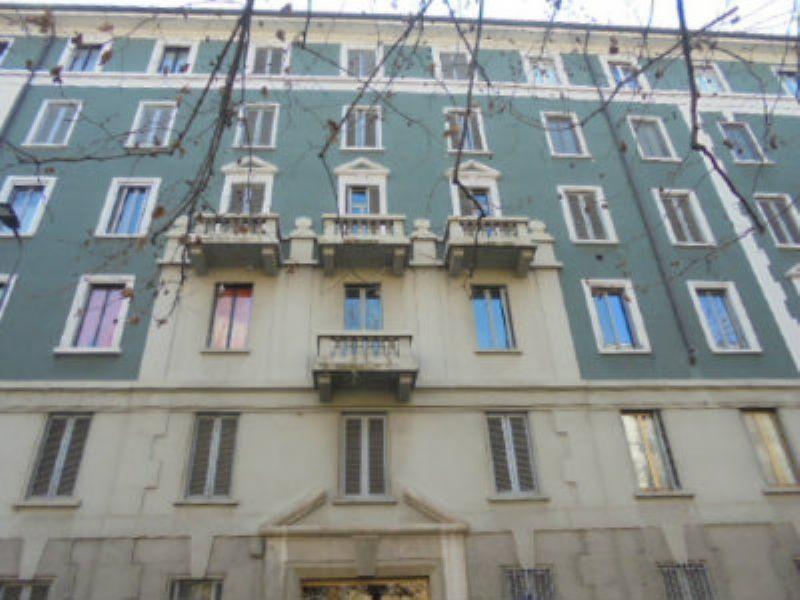 Appartamento in vendita a Milano, 2 locali, zona Zona: 15 . Fiera, Firenze, Sempione, prezzo € 220.000 | Cambiocasa.it