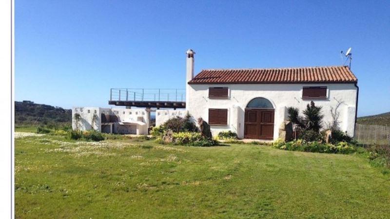 Rustico / Casale in vendita a Carloforte, 6 locali, Trattative riservate | Cambio Casa.it