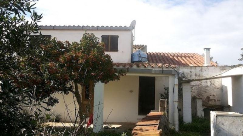 Rustico / Casale in vendita a Carloforte, 9999 locali, prezzo € 235.000 | Cambio Casa.it