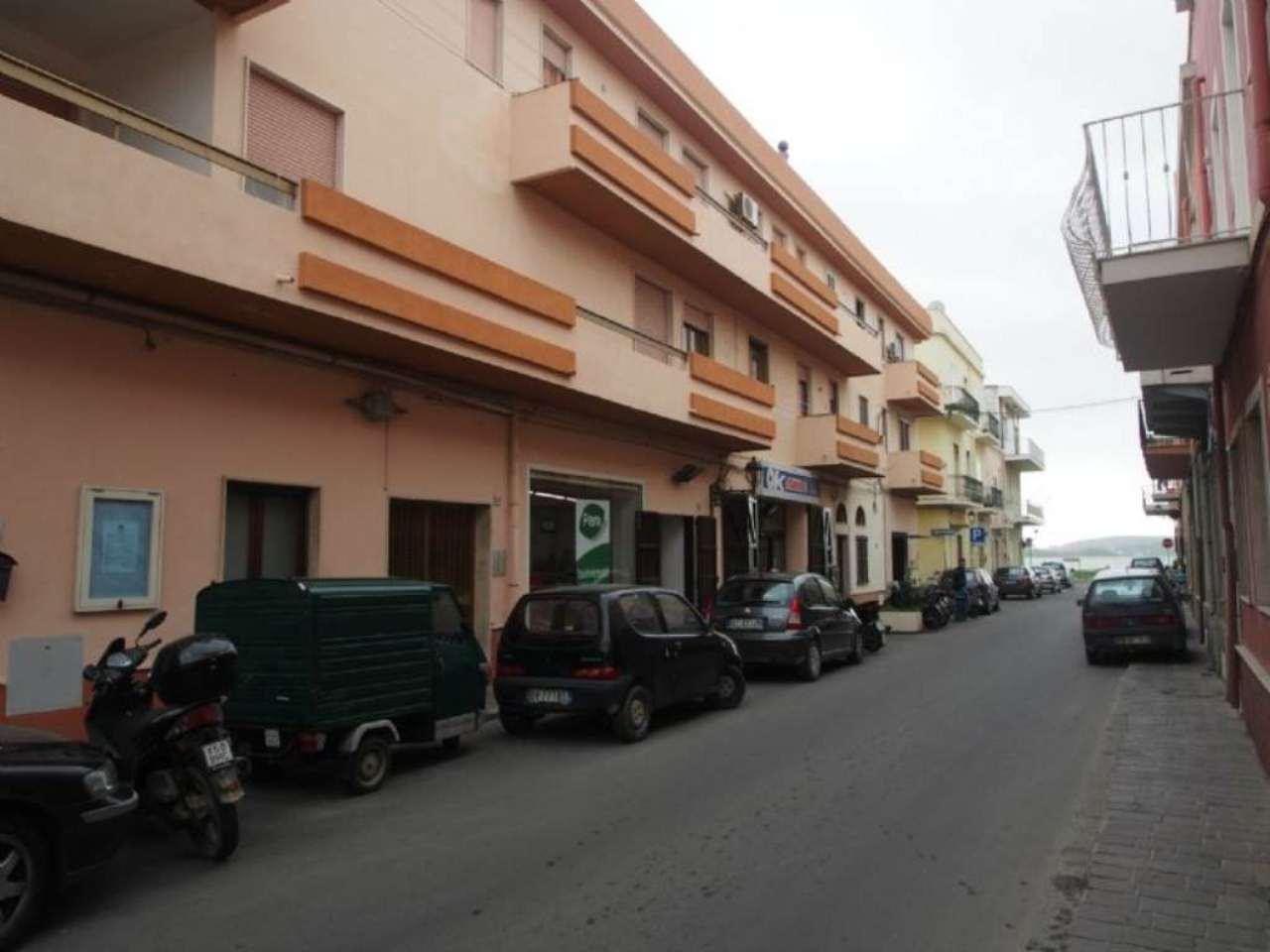 Appartamento in vendita a Carloforte, 6 locali, prezzo € 138.000 | Cambio Casa.it
