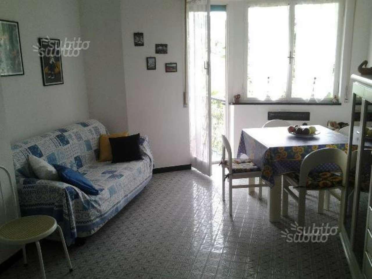 Apartment, creto, Sale - Montoggio