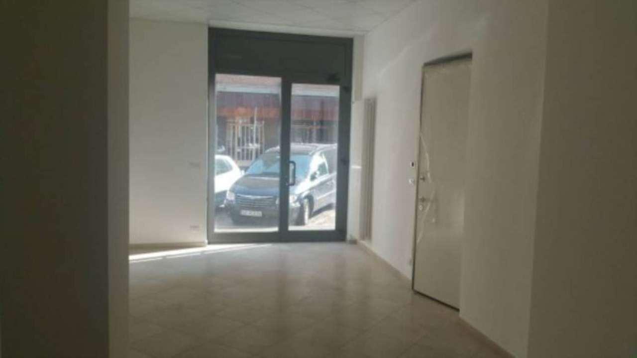 Negozio in affitto Zona Lingotto - via Millefonti Torino