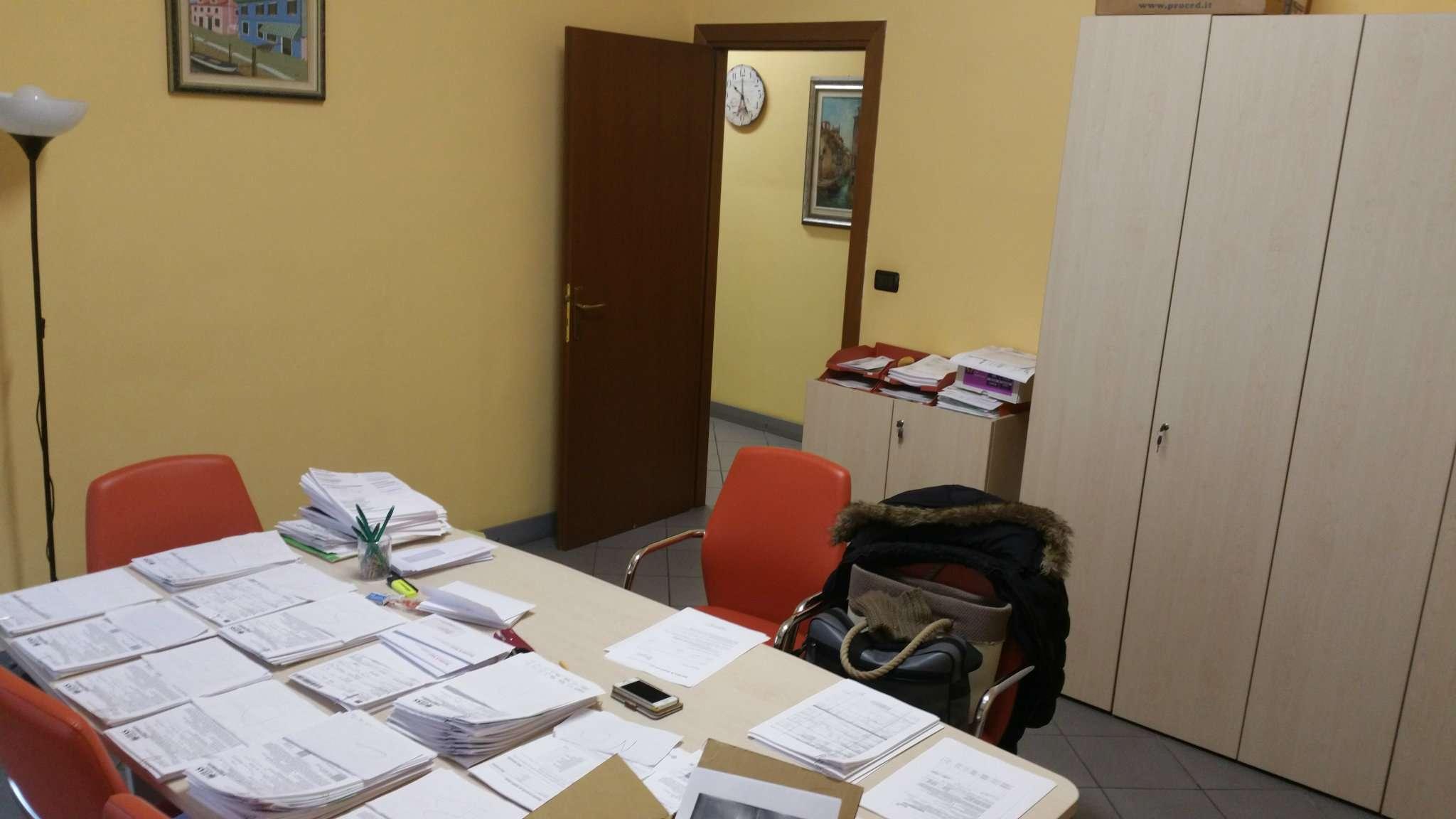 Ufficio Di Entrata : Ufficio di mq nel centro di orbassano studio immobiliare be