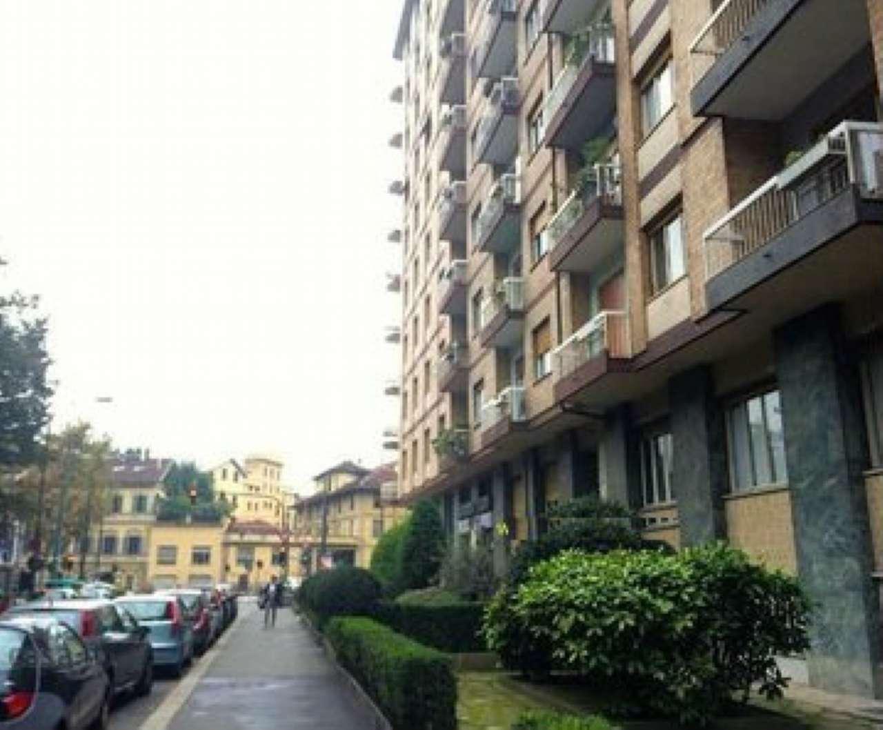 Magazzino/Laboratorio in vendita Zona Cit Turin, San Donato, Campidoglio - corso Appio Claudio Torino