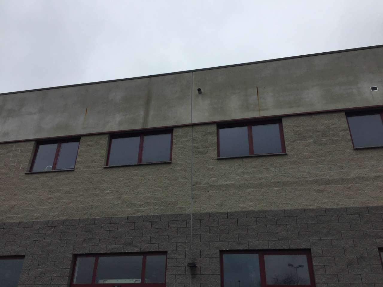 Ufficio in vendita strada Strada Provinciale 122 SNC Cambiano