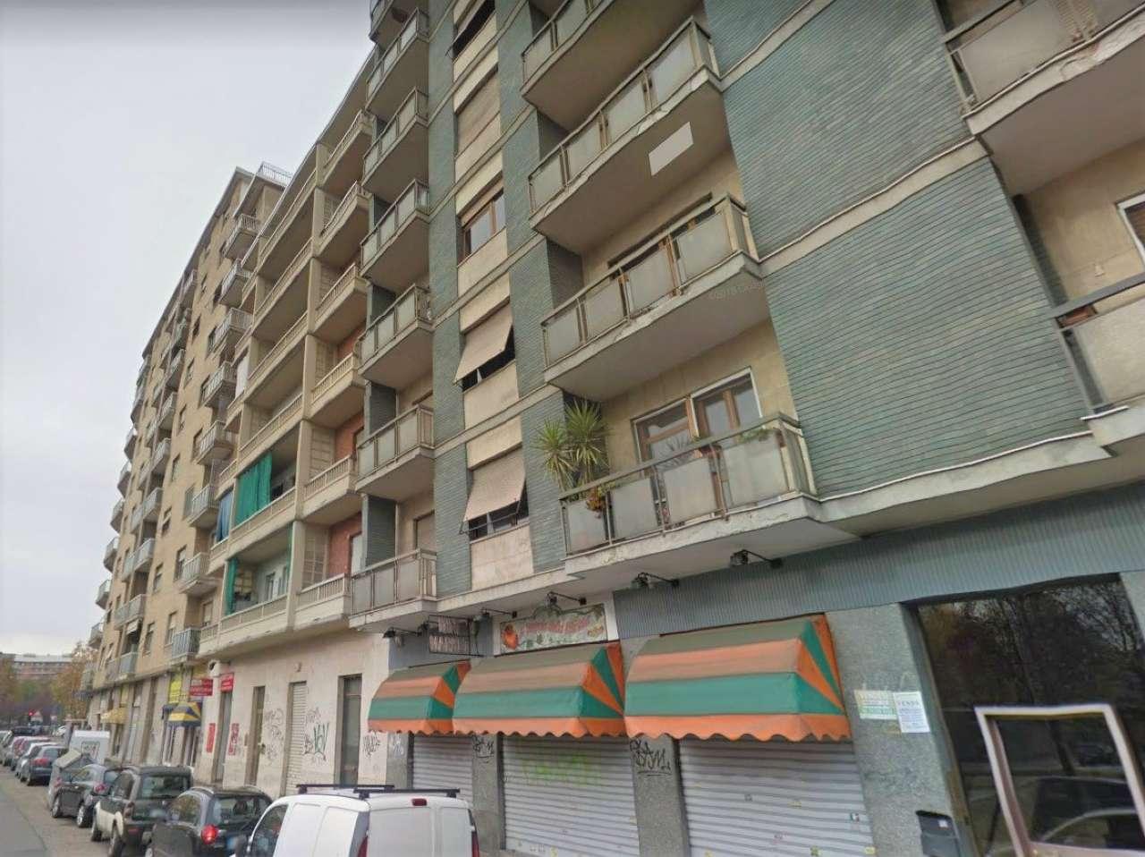 Negozio in affitto Zona Lingotto - indirizzo su richiesta Torino