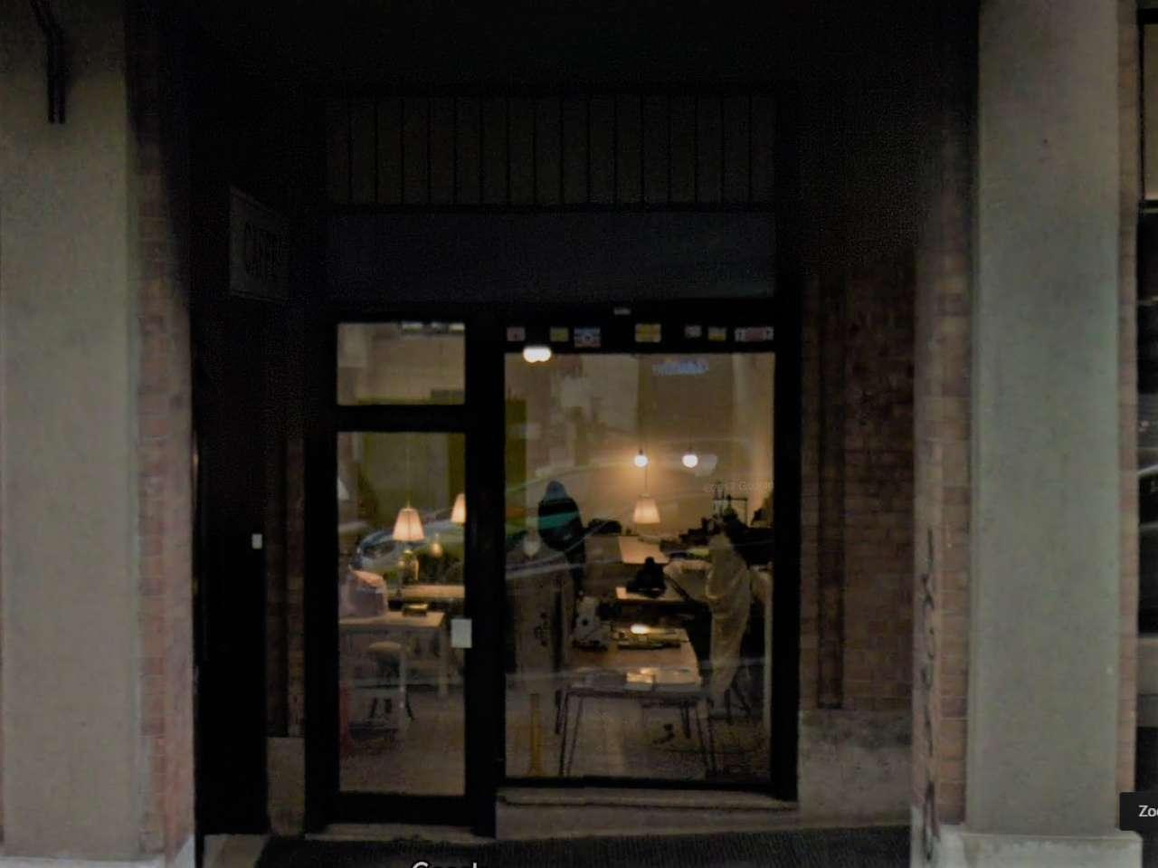Negozio in affitto Zona Cit Turin, San Donato, Campidoglio - via Vagnone 20 Torino