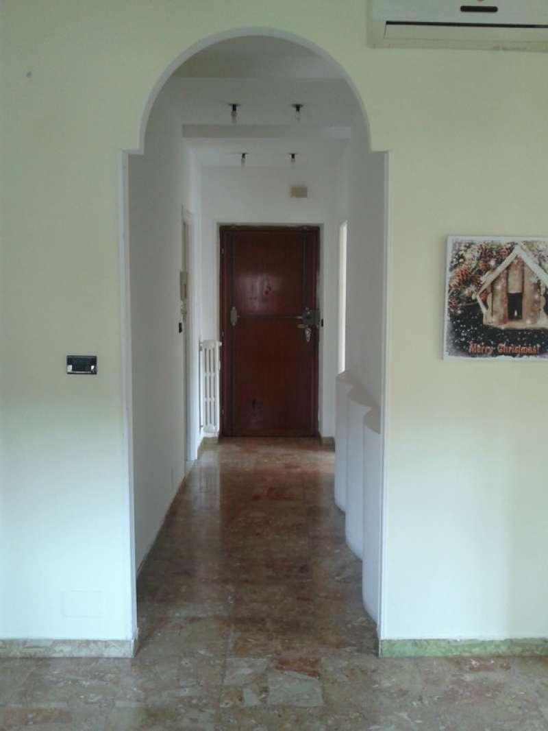 Appartamento in affitto via rocciamelone 4 Avigliana