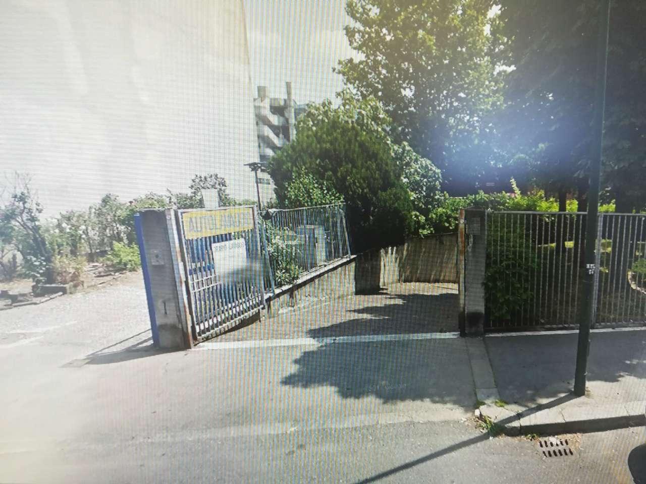 Cessione attività in vendita Zona Cenisia, San Paolo - via MALTA 39 Torino