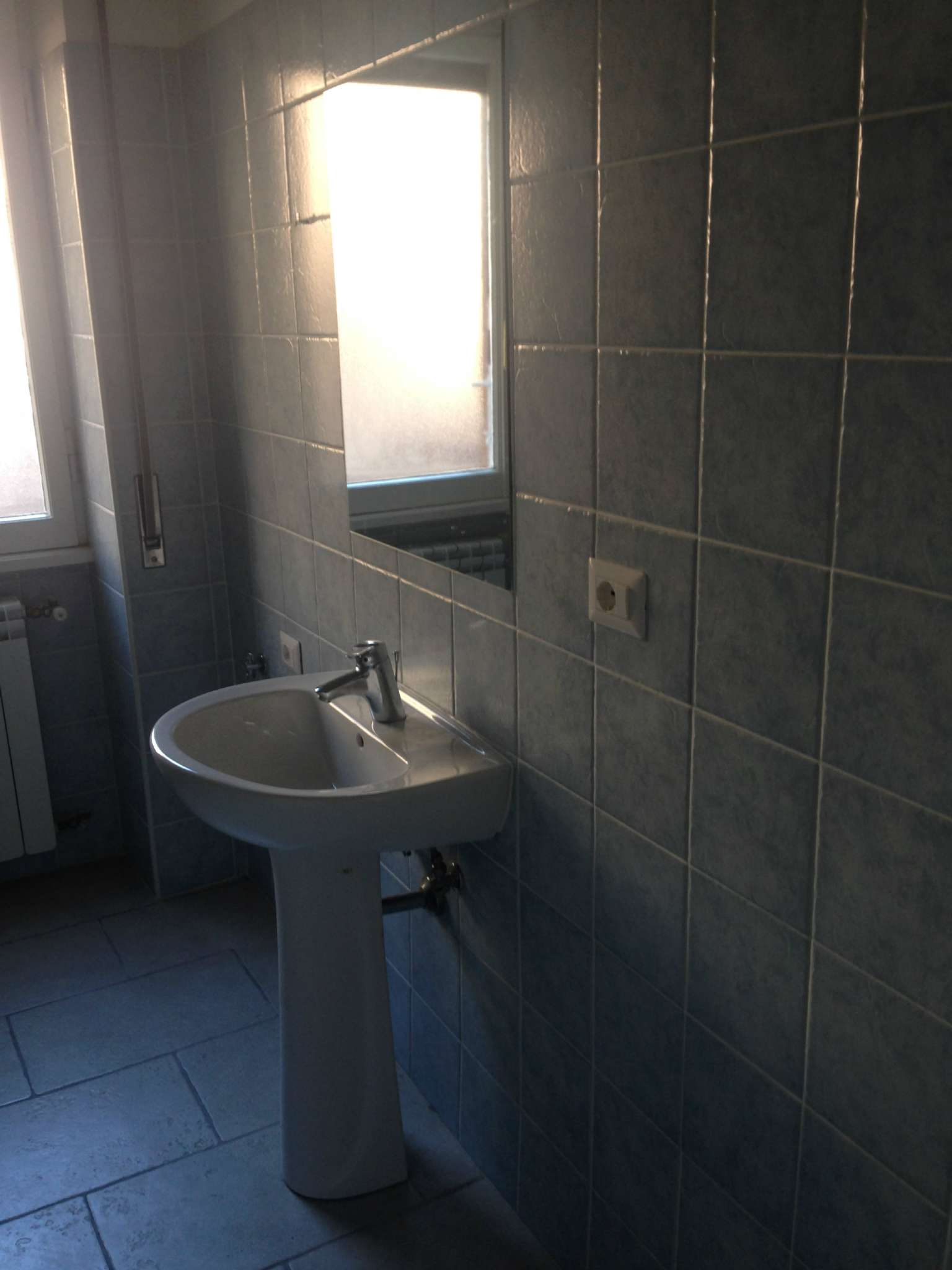 Bilocale Guidonia Montecelio Via Giuseppe Giusti 8