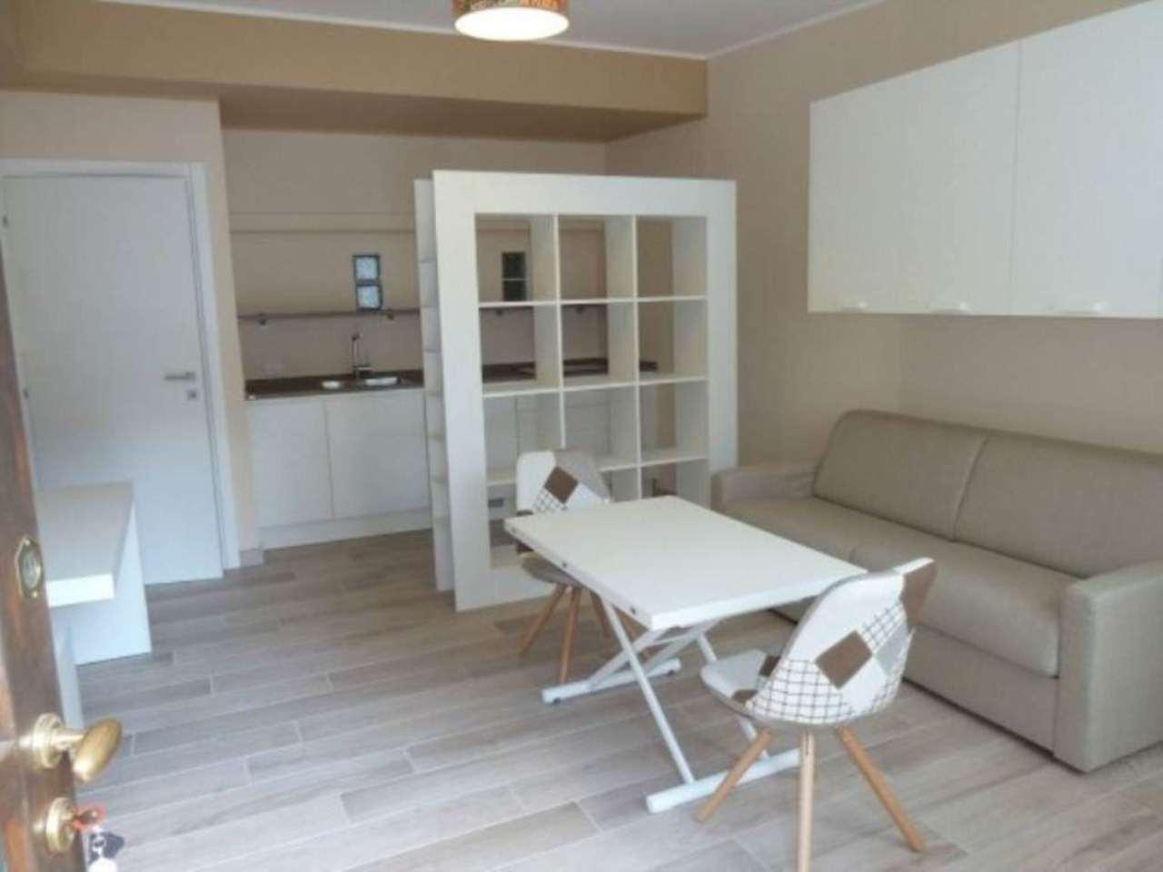 Loft / Openspace in vendita a Varese, 9999 locali, prezzo € 69.000 | Cambio Casa.it