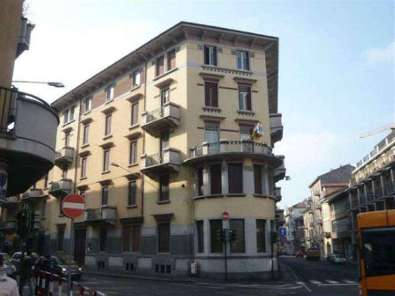 Ufficio / Studio in Vendita a Varese