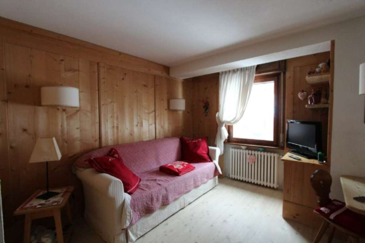 Appartamento in vendita a Cortina d'Ampezzo, 9999 locali, prezzo € 450.000 | Cambio Casa.it