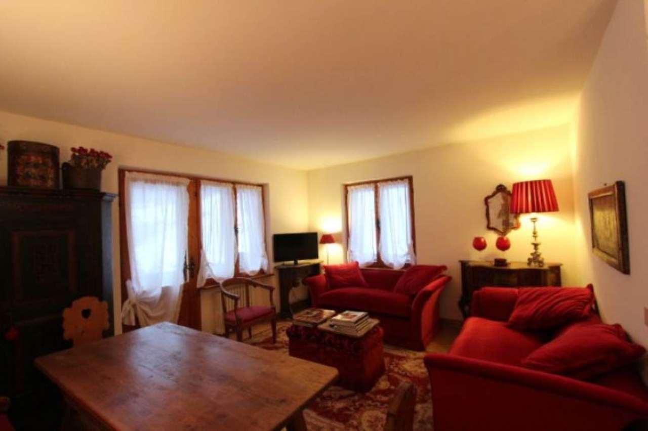 Appartamento in vendita a Cortina d'Ampezzo, 9999 locali, prezzo € 700.000 | Cambio Casa.it
