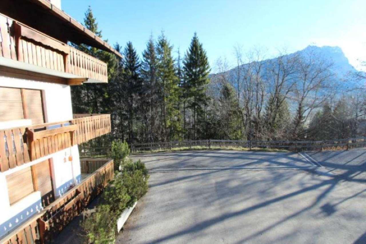 Appartamento in vendita a Cortina d'Ampezzo, 5 locali, prezzo € 980.000 | Cambio Casa.it