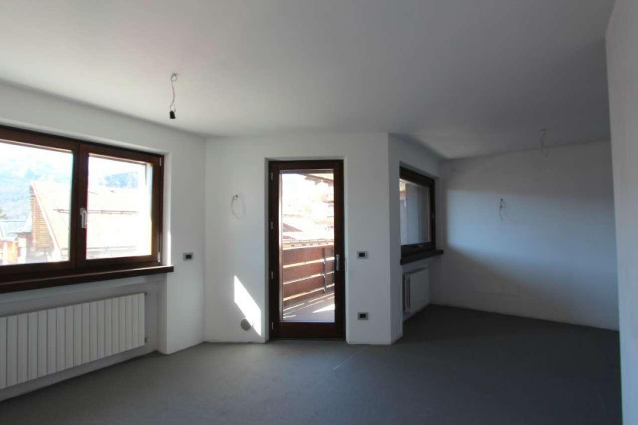 Appartamento in vendita a Cortina d'Ampezzo, 3 locali, prezzo € 1.390.000 | CambioCasa.it