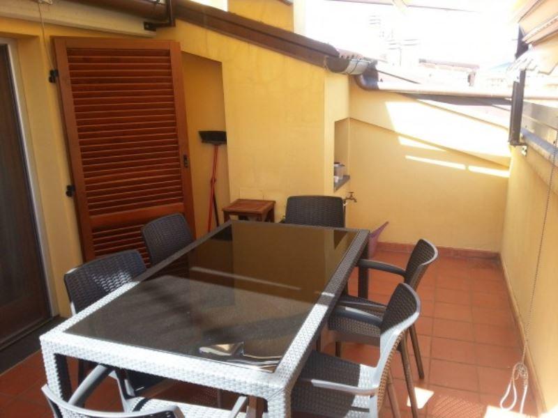 Attico / Mansarda in vendita a Montemurlo, 4 locali, prezzo € 265.000 | Cambio Casa.it