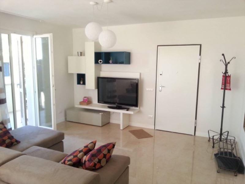 Attico / Mansarda in vendita a Montemurlo, 4 locali, Trattative riservate | Cambio Casa.it