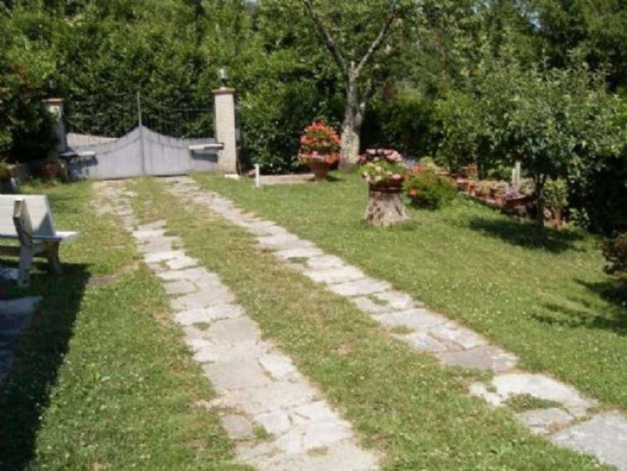 Villa in vendita a Cantagallo, 6 locali, prezzo € 230.000 | Cambio Casa.it