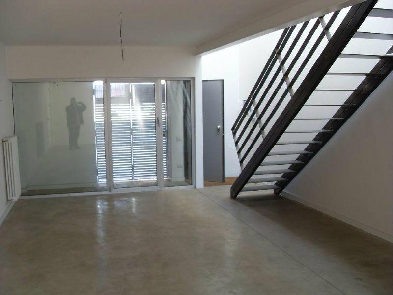 Loft / Openspace in vendita a Prato, 3 locali, prezzo € 290.000   Cambio Casa.it