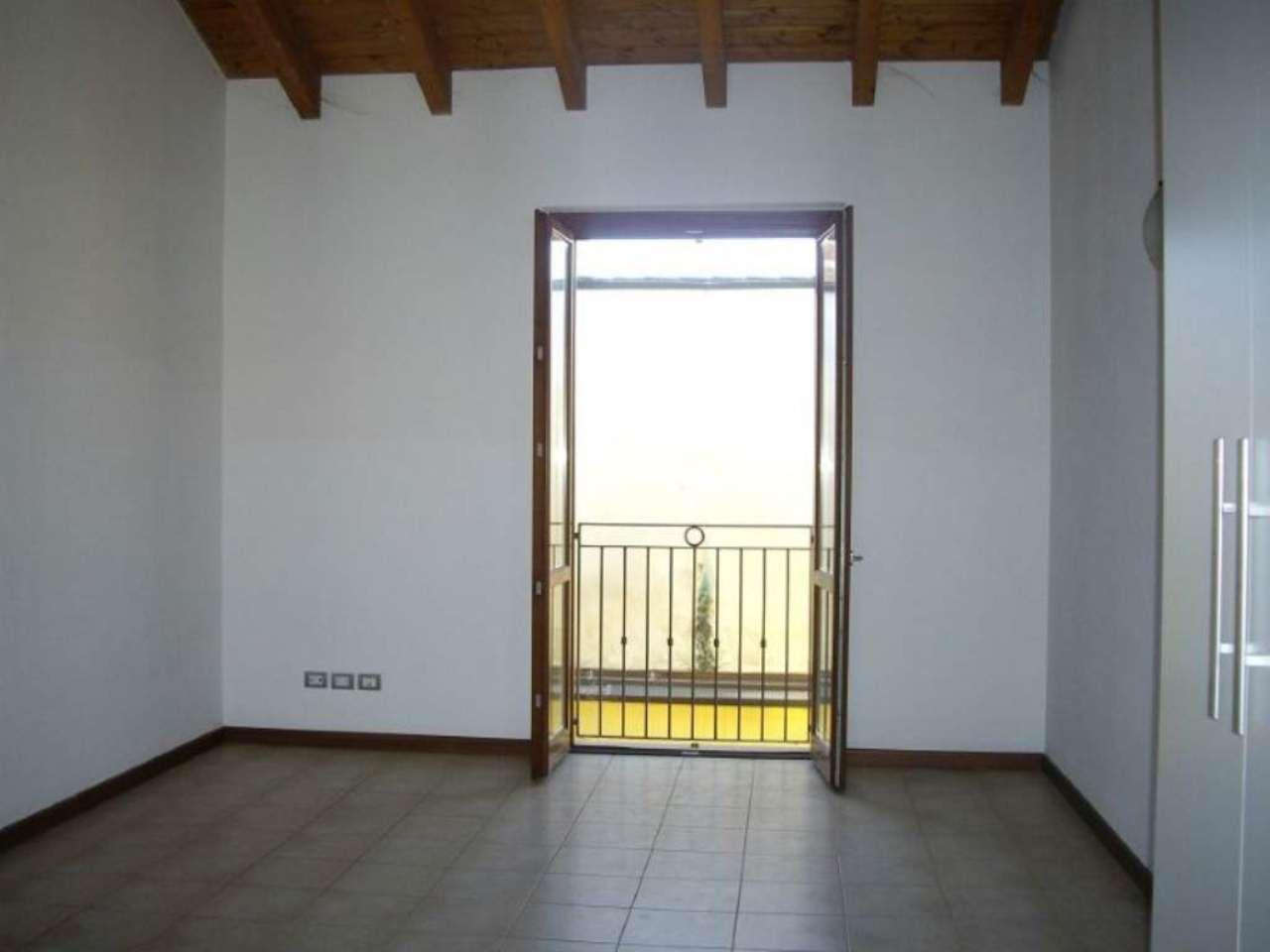 Appartamento in affitto a Arzago d'Adda, 3 locali, prezzo € 650 | CambioCasa.it