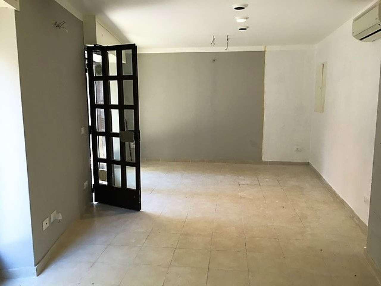 Negozio / Locale in affitto a Treviglio, 1 locali, prezzo € 600 | CambioCasa.it
