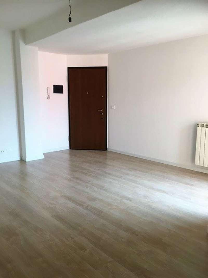 Appartamento Vendita Osio Sotto