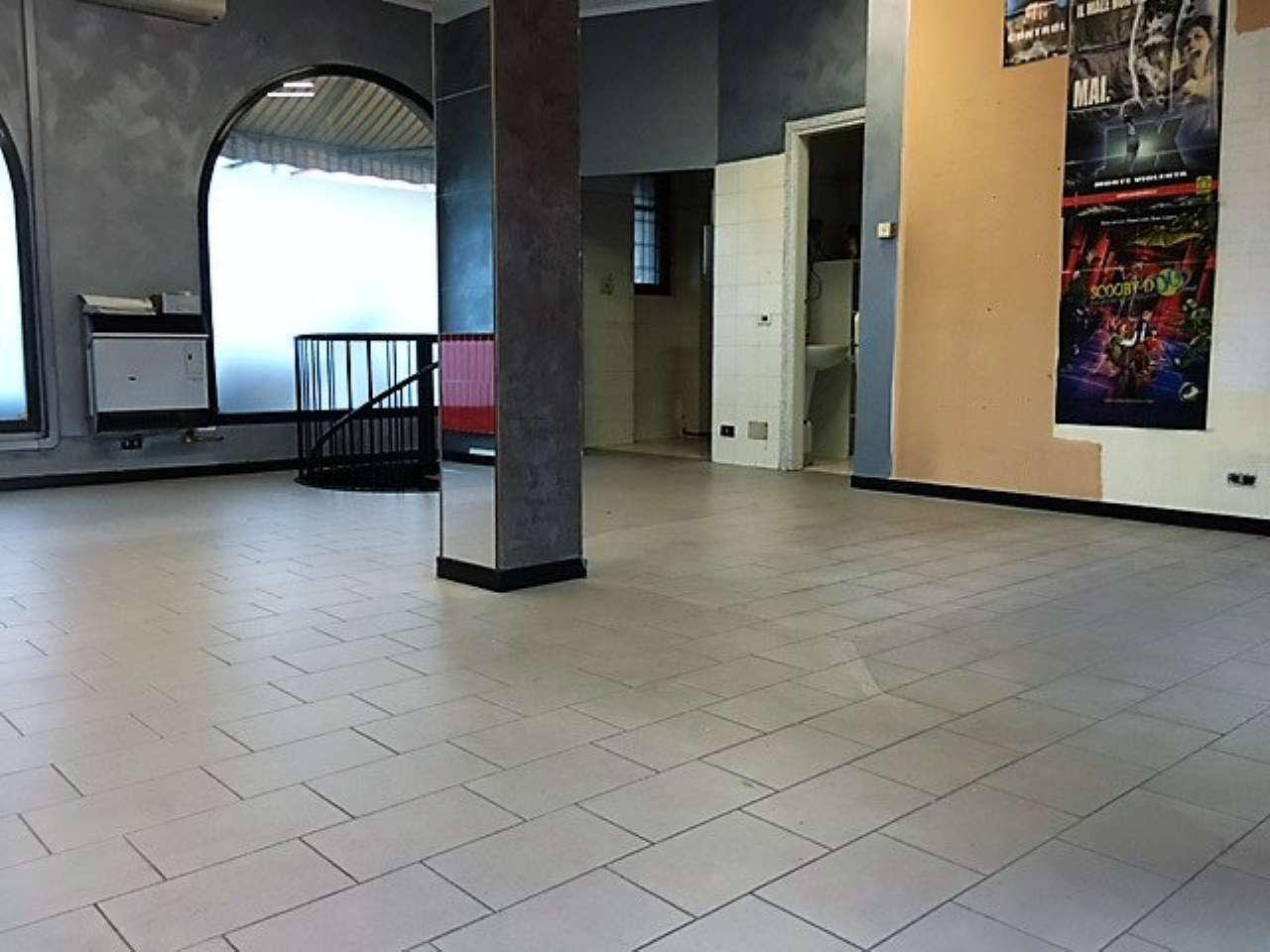 negozio Vendita Osio Sotto