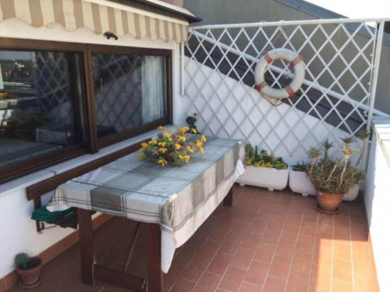 Appartamento in vendita a Venezia, 3 locali, zona Zona: 11 . Mestre, prezzo € 135.000 | Cambio Casa.it