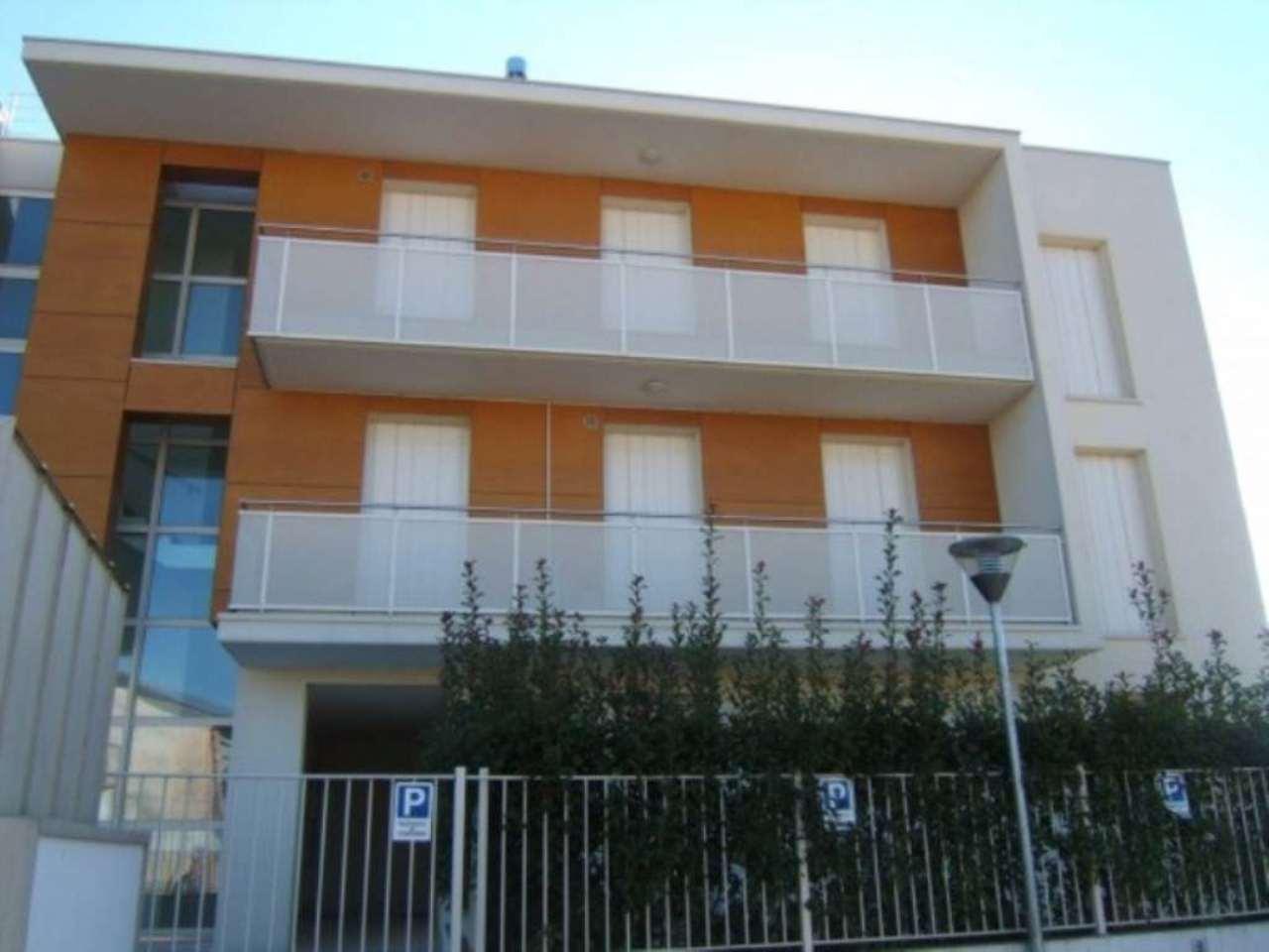 Appartamento in vendita a Venezia, 3 locali, zona Zona: 14 . Favaro Veneto, prezzo € 180.000   CambioCasa.it