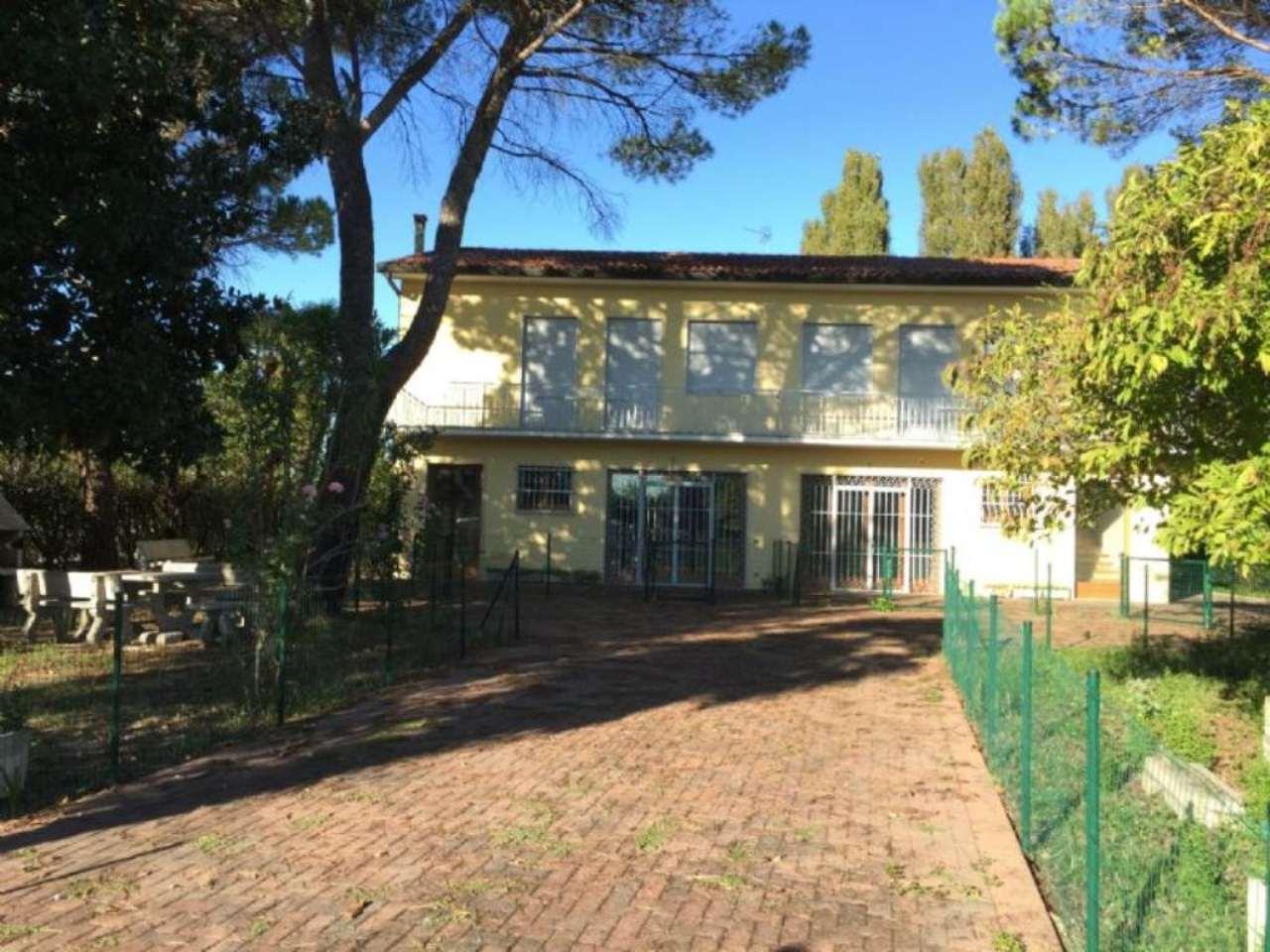 Soluzione Indipendente in vendita a Martellago, 5 locali, prezzo € 265.000 | Cambio Casa.it